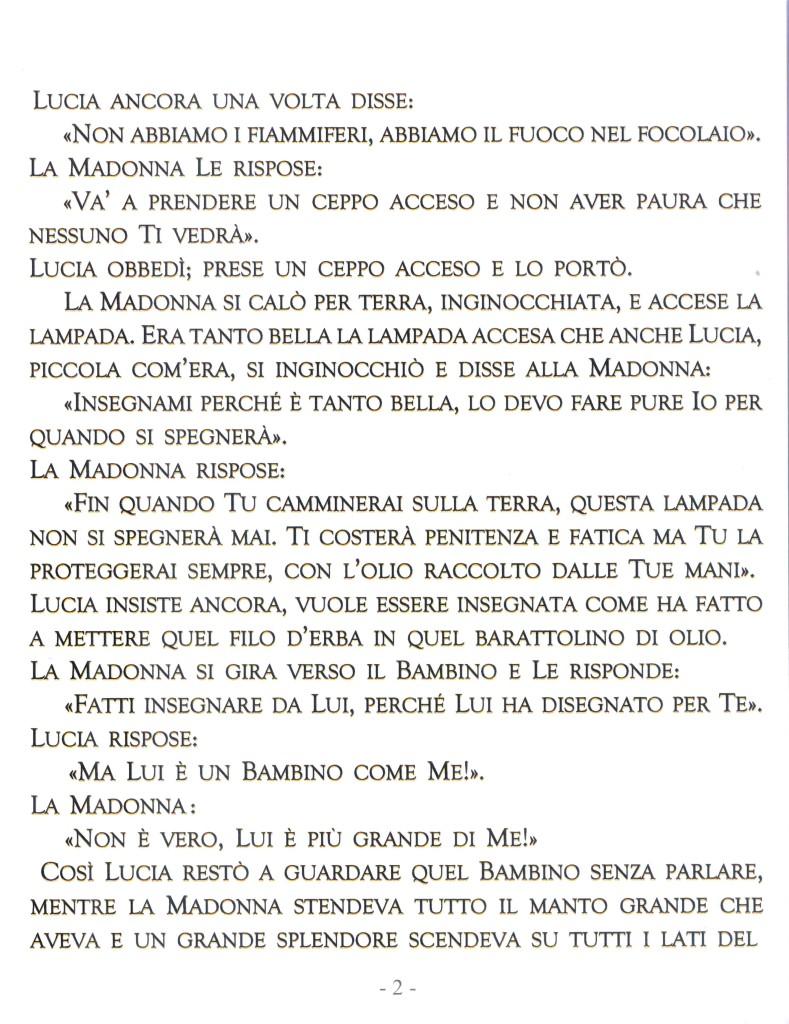 diario4